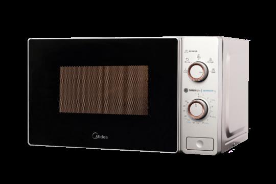 Midea - 20L Digital Microwave - SMF
