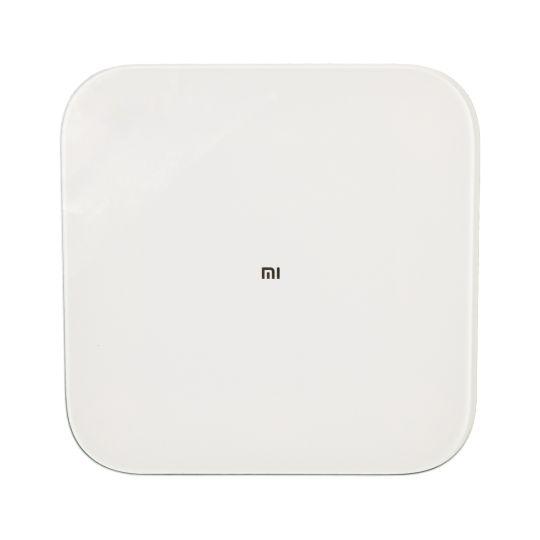 Xiaomi - Mi Smart Scale 2