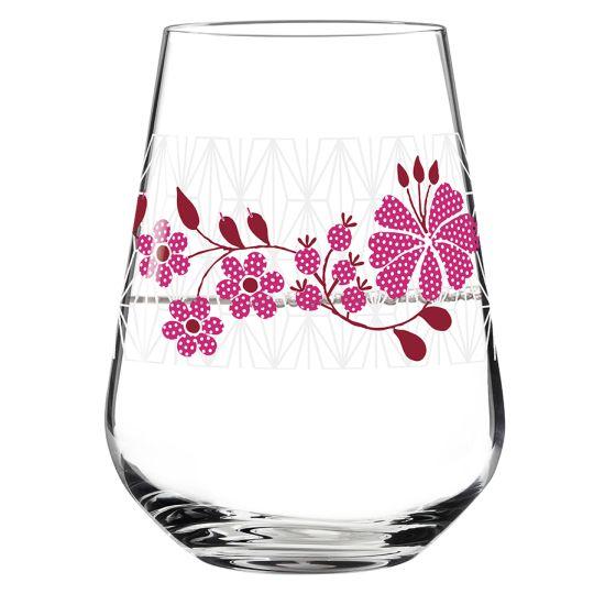 Ritzenhoff - Aqua e Vino Water Glass B.Neie