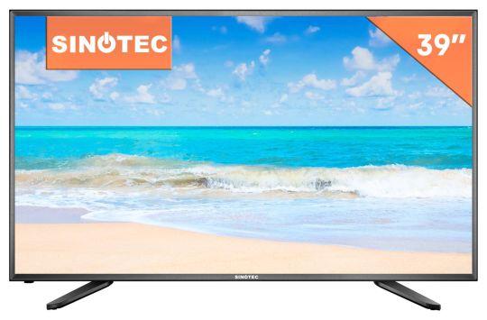 Sinotec - 39inch HD Ready LED TV