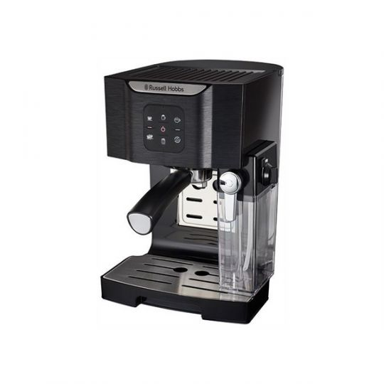 Russell Hobbs - RHCM47 One Touch Coffee Machine