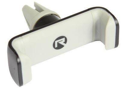 Rocka - Crib Series Car Phone Cradle (Black/White)