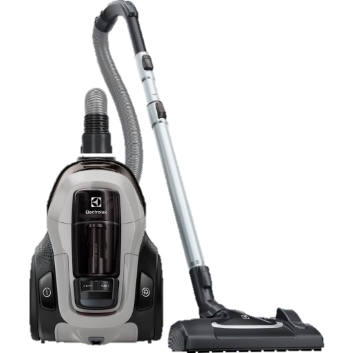 Electrolux - Pure C9 Canister Vacuum Cleaner