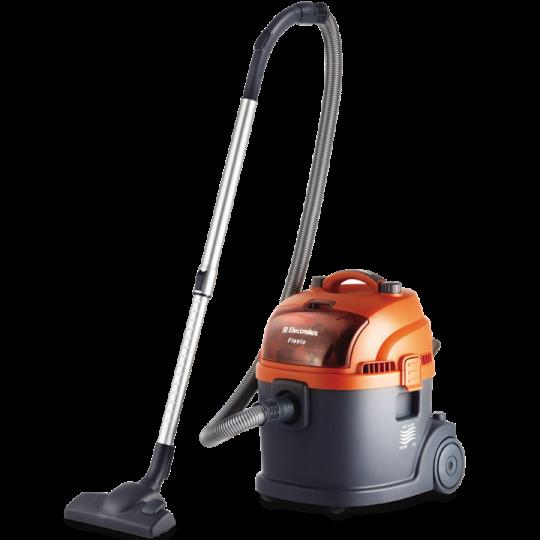Electrolux - Flexio 2 Wet & Dry Vacuum Cleaner
