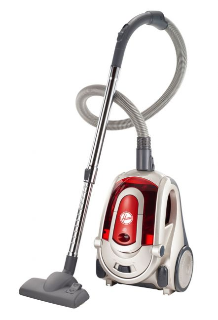 Hoover - HC2000 2000W CANISTER VAC