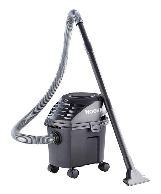 Hoover - 10L Wet & Dry Vacuum Cleaner