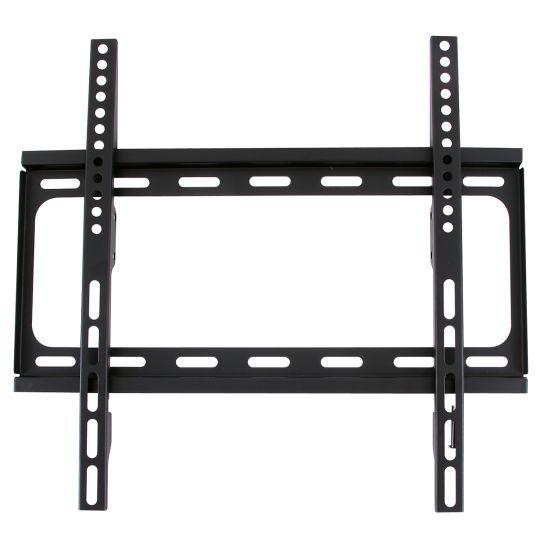 Loctek - TV BRACKET 26-50 inch FLAT
