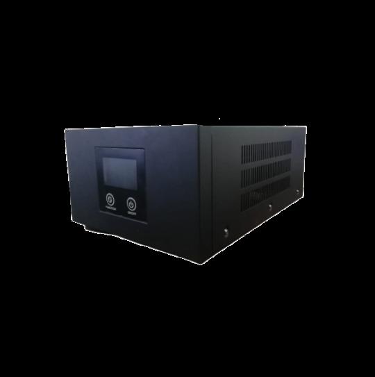 ECCO - 1000W Inverter