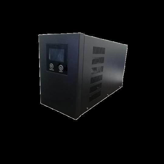 ECCO - 1500W Inverter