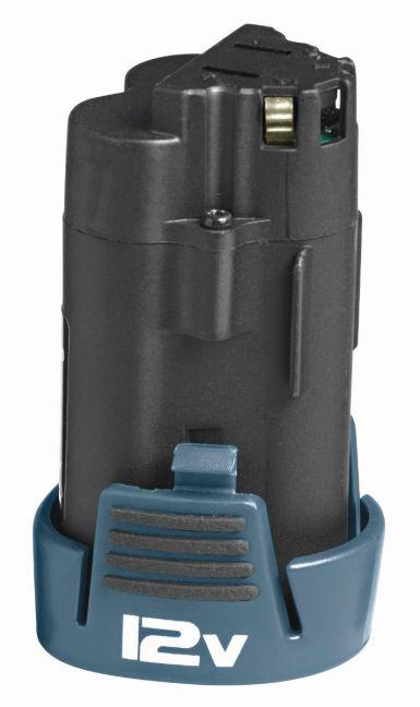 Ryobi - 12V Battery Maglithion