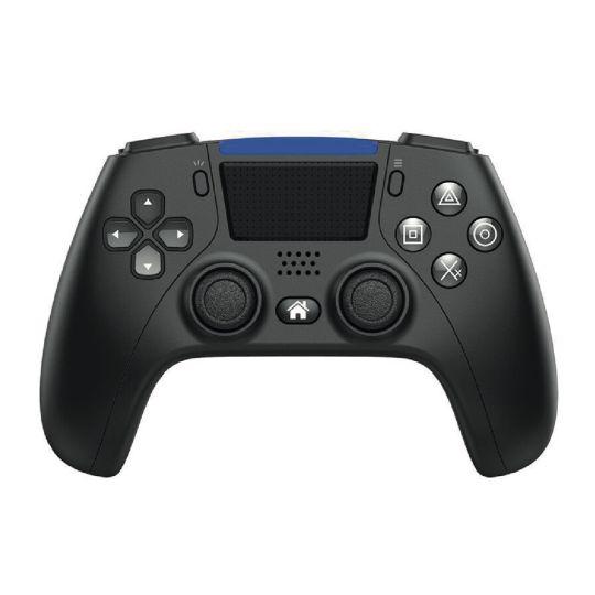 Kolitron - PS5 Wireless Controller