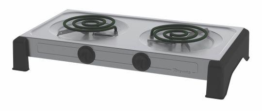 Pineware - PH1088 Hotplate Spiral EZC
