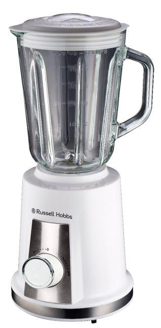 Russell Hobbs - RHB048 Jug Blender
