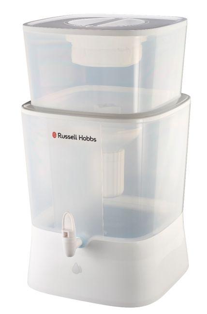 Russell Hobbs - RHMP25 25L Mineral Pot