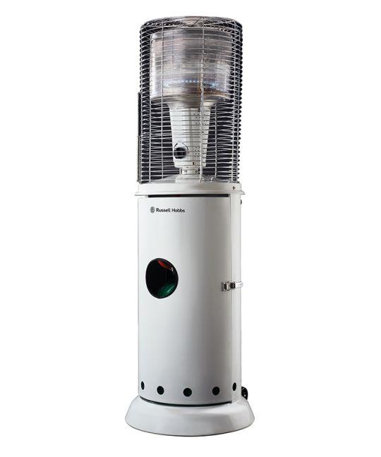 Russell Hobbs - RHOD20 Outdoor Gas Heater