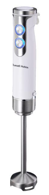 Russell Hobbs - RHSB018 Stick Blender