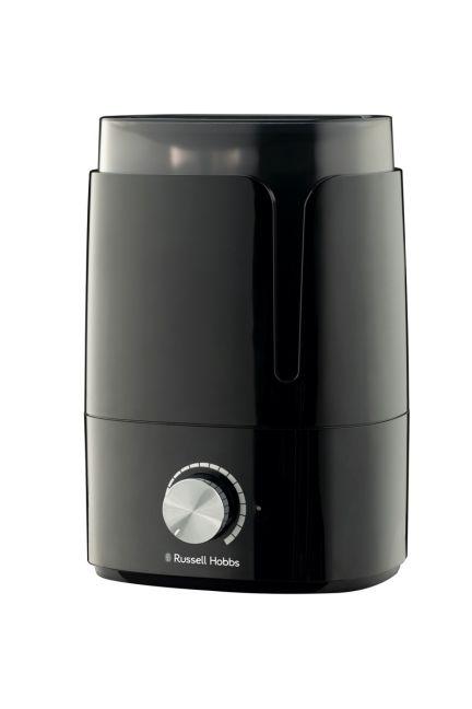 Russell Hobbs - RHSBH3 Lotus Cool Mist Humidifier
