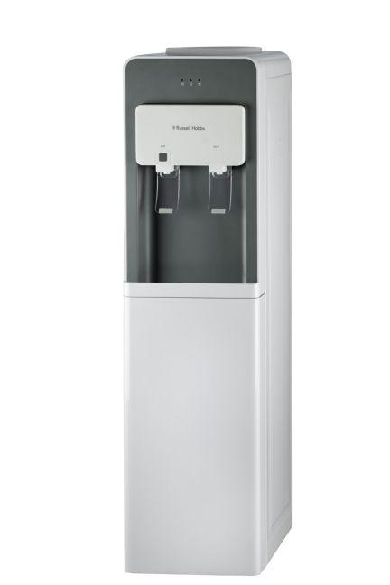 Russell Hobbs- RHSWD4 Standing Water Dispenser