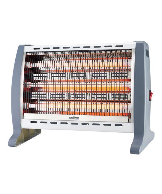 Salton - 3 Bar Heater
