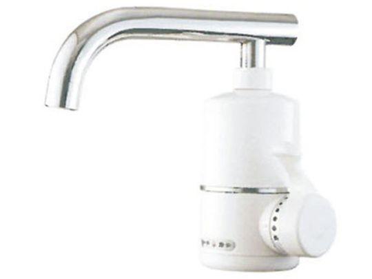 Sunbeam - Water Filtration Faucet