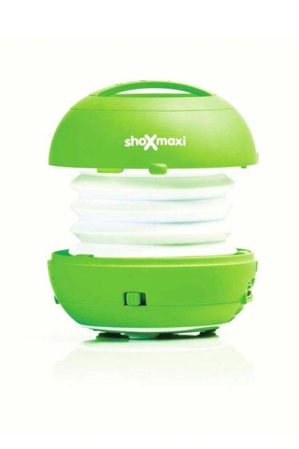 SHOX - MAXI LUMO GREEN
