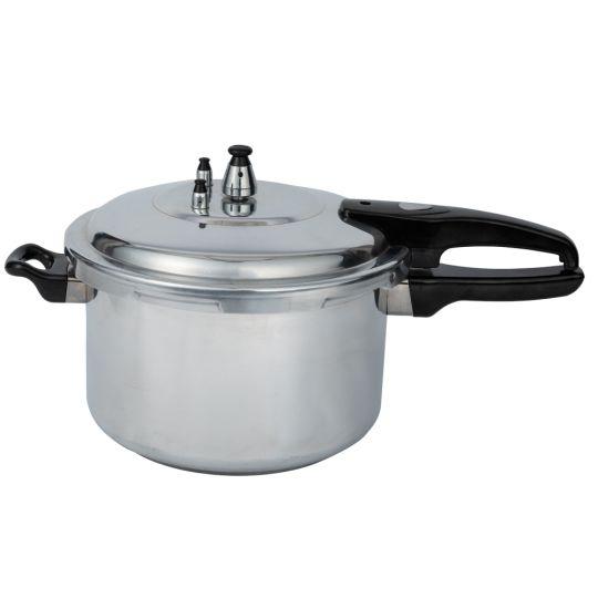 Tedelex - Pressure Cooker 11L