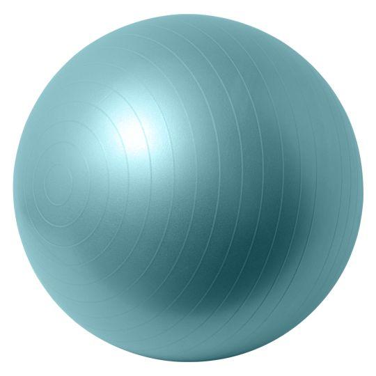 Volkano - Active 65cm Anti Burst Gym Ball Mint