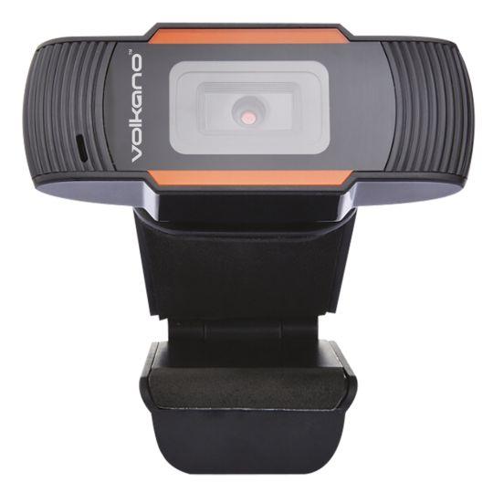 Volkano - Zoom 720 Webcam