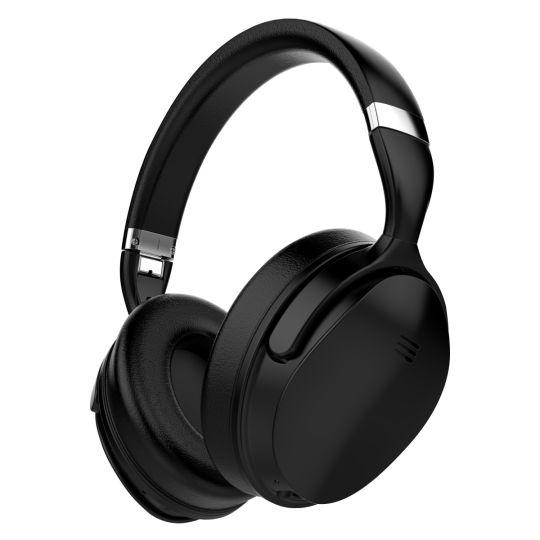 VolkanoX - Silenco series Active Noise Cancelling Black