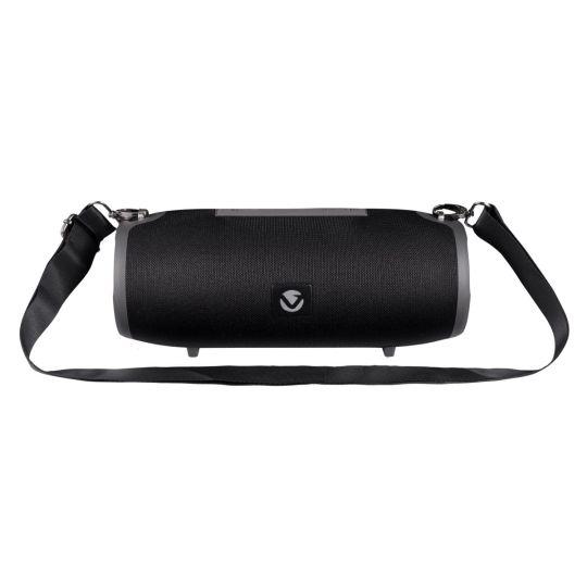 Volkano - Barrel Series Bluetooth Speaker