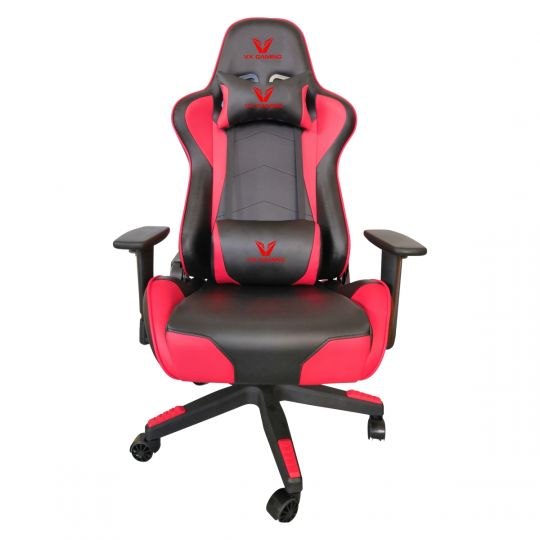 VolkanoX - Gaming Chair - Kratos Series