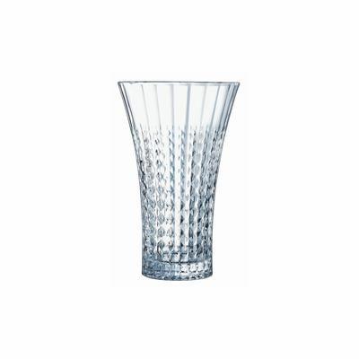 Eclat Lady Diamond Vase (270mm:H)
