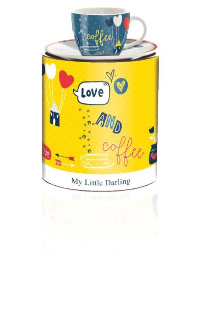 Ritzenhoff - My Little Darling Concetta Lo