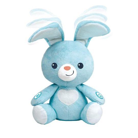 Winfun - Peekaboo Light Up Bunny