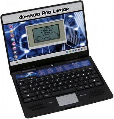 Winfun - Advanced Pro Laptop