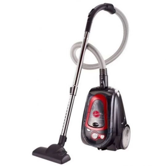 Hoover - HC1600 1600W CANISTER VAC