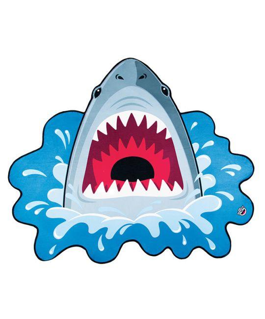 BigMouth - Shark Beach Blanket