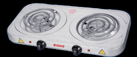 ECCO - Hotplate
