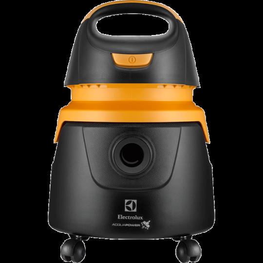 Electrolux - AQP20 Wet & Dry Vacuum Cleaner
