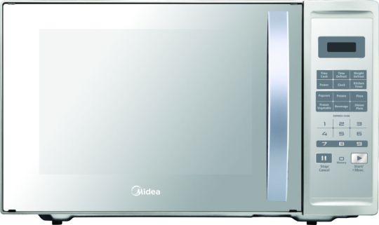 Midea - 36L Digital with Mirror Finish