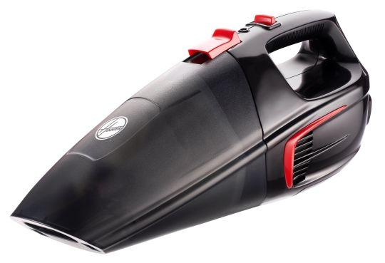 Hoover - H84-18MB-ZA Handheld 18