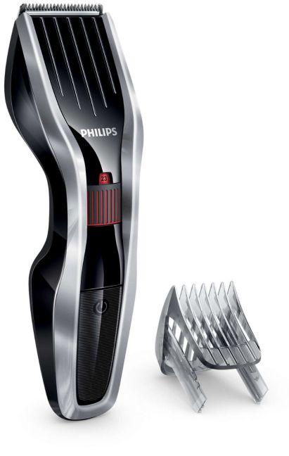 Philips – Hairclipper 5000 Series Rc/Ac Closed Box