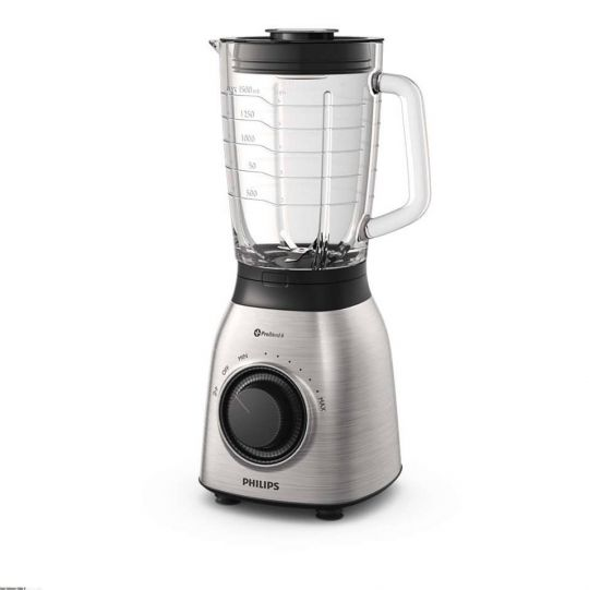 Philips - Viva Collection Problend 6 900w, 2l, Onthego