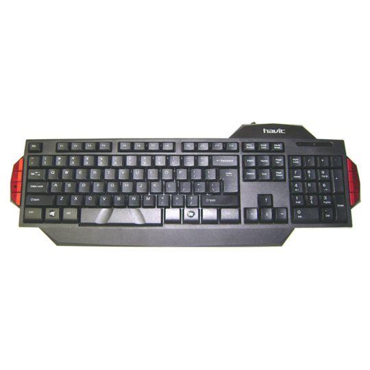 Havit - HVKB95 USB Gaming Keyboard