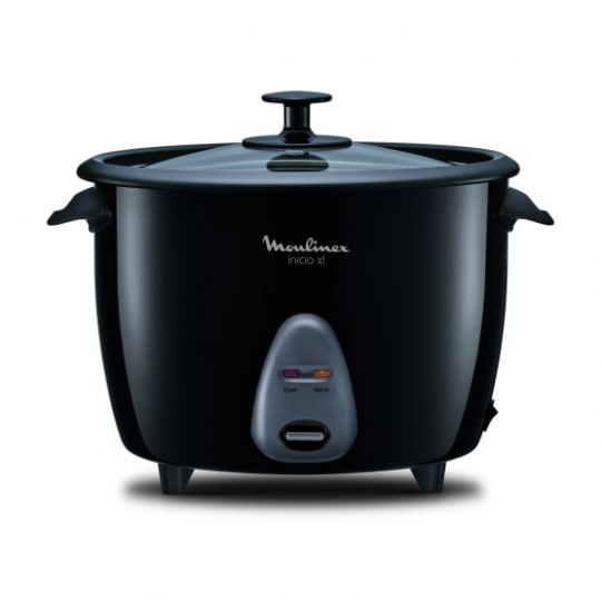 Moulinex - Inicio XL Rice Cooker This