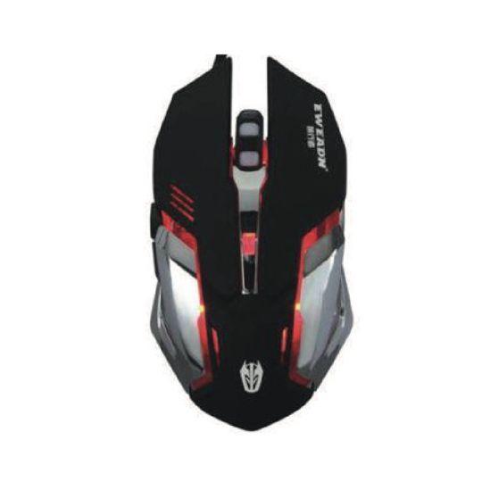 Kolitron - Gaming Mouse USB