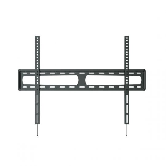 Locteck - Fixed Super slim wall mount for 47inches – 90inches