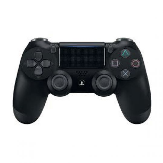 Kolitron - PS4 Wireless Controller PS TV & PS Now