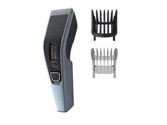 Philips -  Series S3000 Hair Clipper Cordless 13L/Set