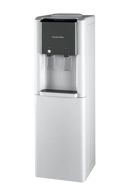 Russell Hobbs - RHSWD2 Standing Water Dispenser